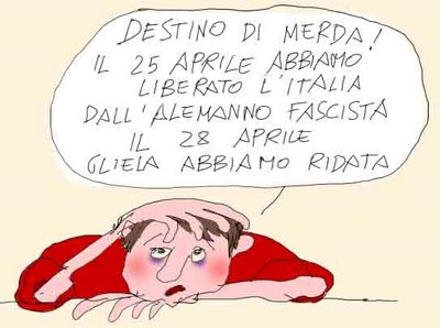 http://forumambientalista.files.wordpress.com/2009/03/l_alemanno_fascista_copia11.jpg?w=479