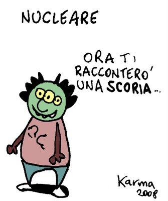 http://forumambientalista.files.wordpress.com/2009/05/nucleare2_copia1.jpg